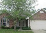 Foreclosed Home in Monroe 71203 MONARCH DR - Property ID: 3973987436