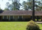 Foreclosed Home in Saint Amant 70774 GARY BABIN RD - Property ID: 3973988762