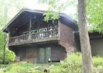 Foreclosed Home in Buckfield 04220 ALLEN SCHOOL RD - Property ID: 3973991376
