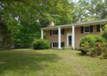 Foreclosed Home in Waldorf 20603 STAVORS RD - Property ID: 3973998836