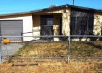 Foreclosed Home in Hanford 93230 S HARRIS ST - Property ID: 3974025994