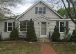 Foreclosed Home in Taunton 02780 CORNELL AVE - Property ID: 3974030357