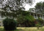 Foreclosed Home in Diamond Springs 95619 N CIRCLE DR - Property ID: 3974040430