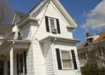 Foreclosed Home in Brockton 02302 CARY ST - Property ID: 3974043500