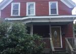 Foreclosed Home in Brockton 02301 NILSSON ST - Property ID: 3974045245