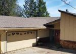 Foreclosed Home in Groveland 95321 PLEASANTVIEW DR - Property ID: 3974048765