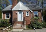 Foreclosed Home in Holliston 1746 CONCORD ST - Property ID: 3974049186