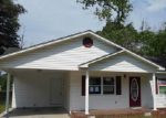 Foreclosed Home in Sheridan 72150 DEERWOOD DR - Property ID: 3974075473