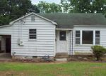 Foreclosed Home in Ozark 72949 W GIBSON ST - Property ID: 3974088614