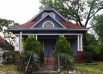Foreclosed Home in Little Rock 72206 S STATE ST - Property ID: 3974093878