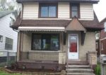 Foreclosed Home in Lincoln Park 48146 UNIVERSITY AVE - Property ID: 3974098241