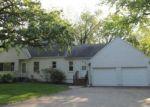 Foreclosed Home in Minneapolis 55449 ELDORADO ST NE - Property ID: 3974143804