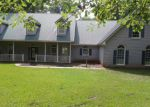 Foreclosed Home in Salem 36874 LEE ROAD 279 - Property ID: 3974158692