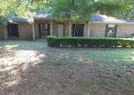 Foreclosed Home in Mobile 36618 MEADOW LN - Property ID: 3974159113
