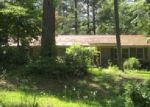 Foreclosed Home in Tallassee 36078 RED HILL RD - Property ID: 3974172706
