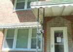 Foreclosed Home in Baltimore 21206 CEDONIA AVE - Property ID: 3974216952