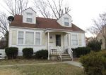Foreclosed Home in Baltimore 21206 WILLSHIRE AVE - Property ID: 3974220438