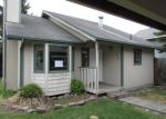 Foreclosed Home in Anchorage 99507 NEWHAVEN LOOP - Property ID: 3974225704