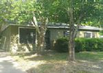 Foreclosed Home in Mobile 36608 DEVANDER DR - Property ID: 3974231839