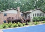 Foreclosed Home in Hartselle 35640 MORNINGSIDE DR NW - Property ID: 3974239270