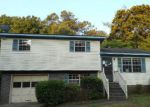 Foreclosed Home in Pinson 35126 BAGGETT DR - Property ID: 3974243209