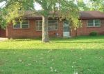 Foreclosed Home in Montgomery 36116 DEVONSHIRE DR - Property ID: 3974245404