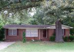 Foreclosed Home in Birmingham 35215 ORCHID RD - Property ID: 3974250665