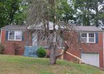 Foreclosed Home in Huntsville 35810 PHILLIPS RD NW - Property ID: 3974252858