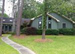 Foreclosed Home in Mobile 36695 SMITHFIELD RD - Property ID: 3974254607