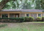 Foreclosed Home in Mobile 36609 CORTEZ DR - Property ID: 3974272563