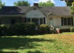 Foreclosed Home in Tuscaloosa 35405 41ST ST - Property ID: 3974273883
