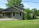 Foreclosed Home in Gadsden 35903 US HIGHWAY 278 E - Property ID: 3974281766