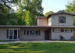 Foreclosed Home in Mobile 36605 SHORE ACRES DR - Property ID: 3974283960