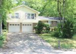 Foreclosed Home in Huntsville 35811 EPWORTH DR NE - Property ID: 3974285704