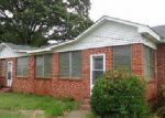 Foreclosed Home in Selma 36701 US HIGHWAY 80 E - Property ID: 3974292712