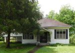 Foreclosed Home in Hoxie 72433 ANNIE ST - Property ID: 3974299723