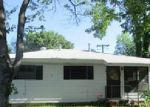 Foreclosed Home in Little Rock 72206 DOVE LN - Property ID: 3974312865