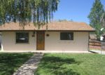 Foreclosed Home in Pueblo 81004 WINNIPEG ST - Property ID: 3974347901