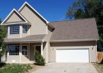 Foreclosed Home in Montrose 81401 COLONIAL DR - Property ID: 3974349648