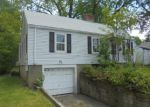 Foreclosed Home in Hartford 06106 MONTROSE ST - Property ID: 3974355782