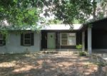 Foreclosed Home in Alachua 32615 NW 157TH PL - Property ID: 3974392566