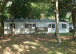 Foreclosed Home in Lakeland 33810 LEWELLYN RD - Property ID: 3974422344