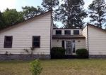 Foreclosed Home in Augusta 30906 RAMBLEWOOD DR - Property ID: 3974470975