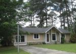 Foreclosed Home in Conyers 30094 REVEL COVE DR SW - Property ID: 3974473143