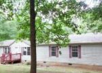 Foreclosed Home in Commerce 30530 FAMILY CT - Property ID: 3974474466