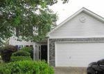 Foreclosed Home in Atlanta 30349 ROBIN CIR - Property ID: 3974480601
