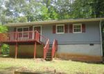 Foreclosed Home in Dallas 30157 AIKEN LN - Property ID: 3974499426
