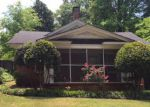 Foreclosed Home in Atlanta 30337 LYLE AVE - Property ID: 3974501174