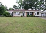 Foreclosed Home in Columbus 31907 HARWICH CIR - Property ID: 3974516512
