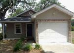 Foreclosed Home in Brunswick 31520 K ST - Property ID: 3974517836